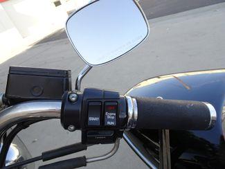 1995 Harley Davidson Softail® Fat Boy Anaheim, California 6