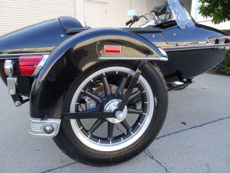 1995 Harley Davidson Softail® Fat Boy Anaheim, California 19