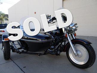 1995 Harley Davidson Softail® Fat Boy Anaheim, California