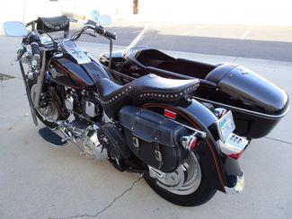 1995 Harley Davidson Softail® Fat Boy Anaheim, California 9
