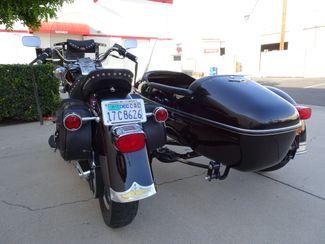 1995 Harley Davidson Softail® Fat Boy Anaheim, California 10