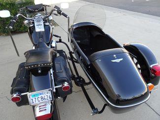 1995 Harley Davidson Softail® Fat Boy Anaheim, California 2