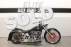 1995 Harley Davidson Heritage Softail Nostalgia FLSTN SOUTHFLORIDAHARLEYS.COM $165 a Month! Boynton Beach, FL