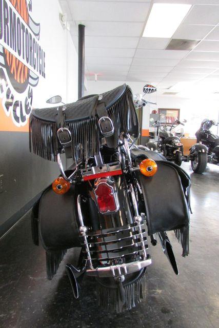 1995 Harley - Davidson SOFTAIL Heritage Arlington, Texas 11