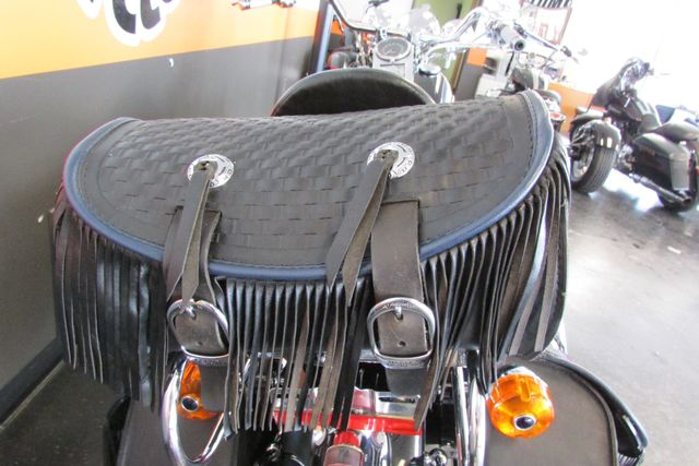 1995 Harley - Davidson SOFTAIL Heritage Arlington, Texas 13