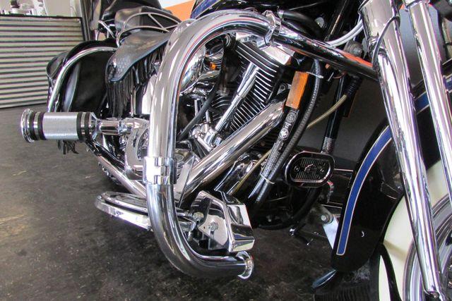 1995 Harley - Davidson SOFTAIL Heritage Arlington, Texas 21