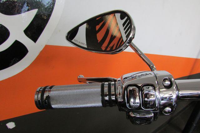 1995 Harley - Davidson SOFTAIL Heritage Arlington, Texas 27