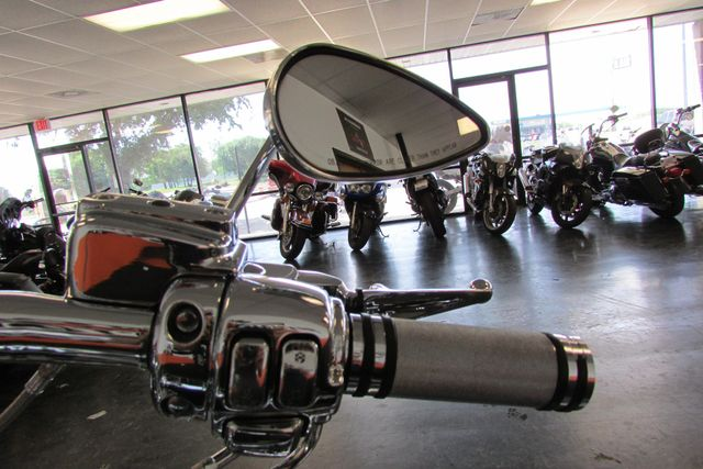 1995 Harley - Davidson SOFTAIL Heritage Arlington, Texas 28