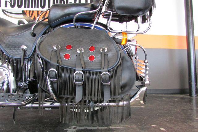 1995 Harley - Davidson SOFTAIL Heritage Arlington, Texas 32