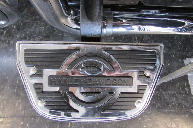 1995 Harley - Davidson SOFTAIL Heritage Arlington, Texas 33