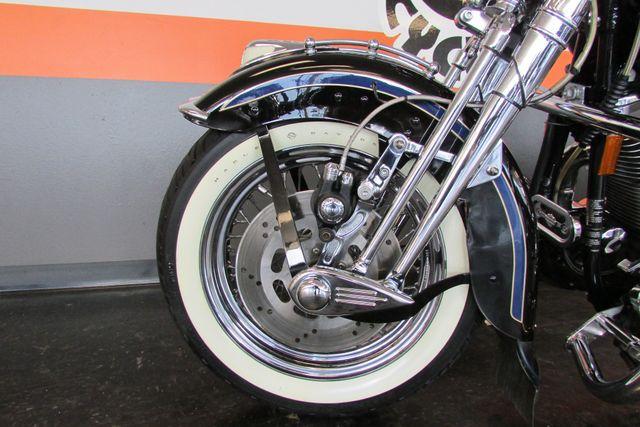 1995 Harley - Davidson SOFTAIL Heritage Arlington, Texas 40