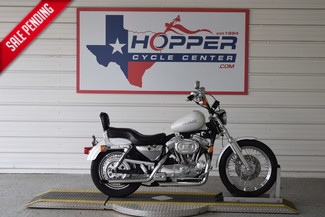 1995 Harley-Davidson XL883 in , TX