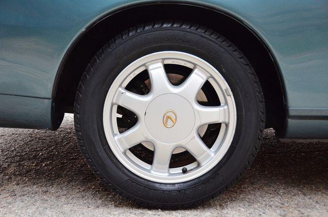 1995 Lexus SC 300 Reseda, CA 16