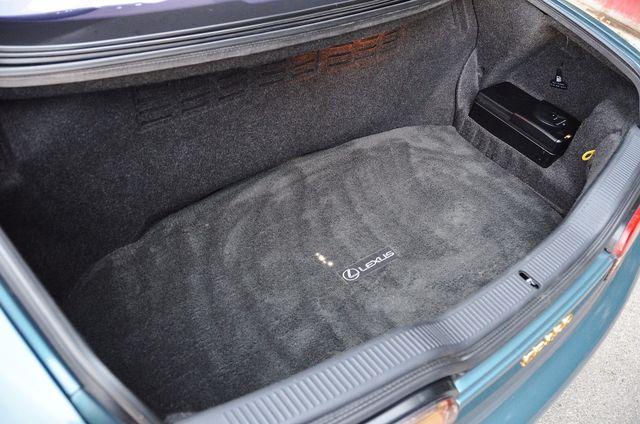 1995 Lexus SC 300 Reseda, CA 17