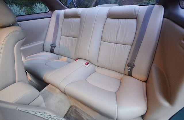 1995 Lexus SC 300 Reseda, CA 22