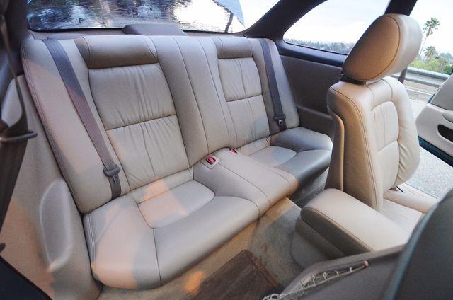 1995 Lexus SC 300 Reseda, CA 7