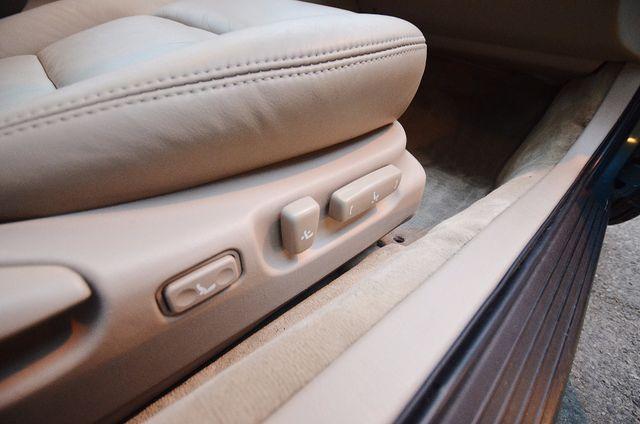 1995 Lexus SC 300 Reseda, CA 24