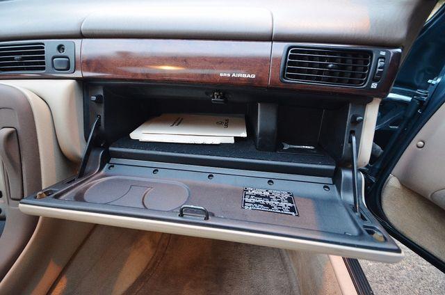 1995 Lexus SC 300 Reseda, CA 27