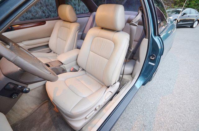 1995 Lexus SC 300 Reseda, CA 6
