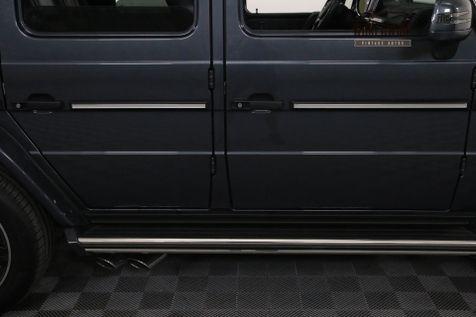 2013 Mercedes-Benz G63 AMG. STEEL GREY! LOW MILES! CARFAX. SERVICED | Denver, CO | Worldwide Vintage Autos in Denver, CO