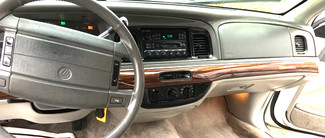 1995 Mercury-$1995!! 2 Owner! Drives Like New!! Grand Marquis-BUY HERE PAY HERE!! LS-WWWCARMARTSOUTH.COM Knoxville, Tennessee 8