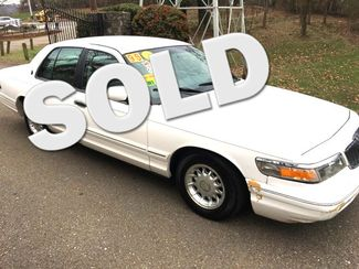 1995 Mercury-$1995!! 2 Owner! Drives Like New!! Grand Marquis-BUY HERE PAY HERE!! LS-WWWCARMARTSOUTH.COM Knoxville, Tennessee