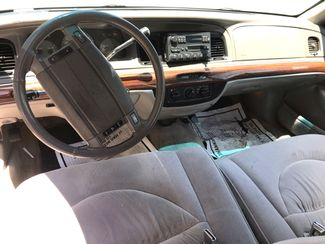 1995 Mercury Grand Marquis LS Knoxville, Tennessee 15