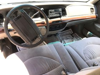 1995 Mercury Grand Marquis LS Knoxville, Tennessee 9