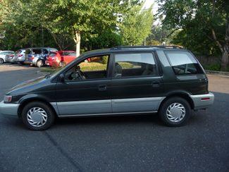 1995 Mitsubishi Expo  | Portland, OR | Price is Right Oregon in Portland OR