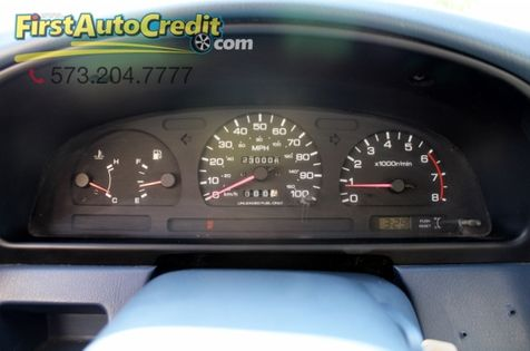 1995 Nissan Pathfinder LE | Jackson , MO | First Auto Credit in Jackson , MO