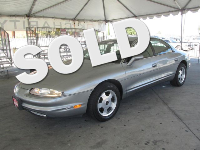 1995 Oldsmobile Aurora Please call or e-mail to check availability All of our vehicles are avai