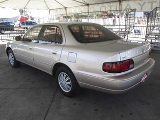 1995 Toyota Camry LE Gardena, California 1