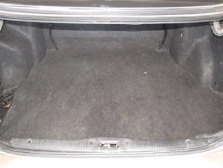 1995 Toyota Camry LE Gardena, California 11