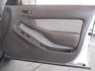 1995 Toyota Camry LE Gardena, California 13