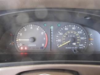 1995 Toyota Camry LE Gardena, California 5