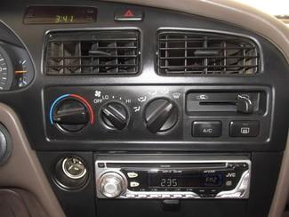 1995 Toyota Camry LE Gardena, California 6
