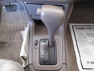 1995 Toyota Camry LE Gardena, California 7