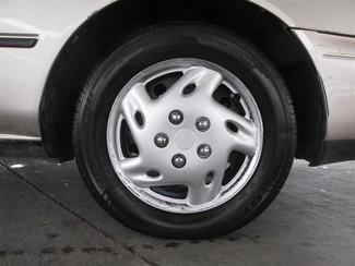 1995 Toyota Corolla DX Gardena, California 14