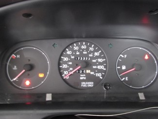 1995 Toyota Corolla DX Gardena, California 5