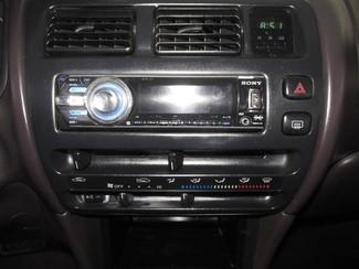1995 Toyota Corolla DX Gardena, California 6