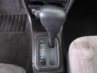 1995 Toyota Corolla DX Gardena, California 7