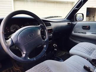 1995 Toyota T100 SR5 LINDON, UT 6