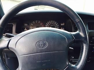 1995 Toyota T100 SR5 LINDON, UT 7