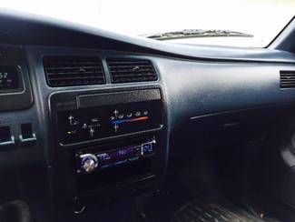 1995 Toyota T100 SR5 LINDON, UT 8