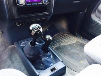 1995 Toyota T100 SR5 LINDON, UT 9