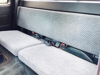 1995 Toyota T100 SR5 LINDON, UT 10