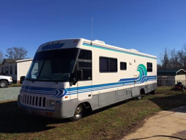 Jayco Motorhomes New And Used Rvs For Sale Autos Post