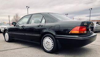 1996 Acura RL Premium Pkg LINDON, UT 1
