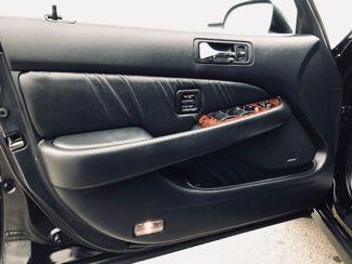 1996 Acura RL Premium Pkg LINDON, UT 10