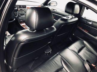1996 Acura RL Premium Pkg LINDON, UT 12